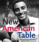 New American Table (047028188X) cover image