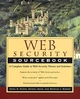 Web Security Sourcebook (047118148X) cover image
