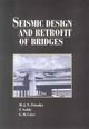 Seismic Design and Retrofit of Bridges (047157998X) cover image