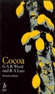 Cocoa, 4th Edition (063206398X) cover image
