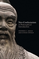 Neo-Confucianism: A Philosophical Introduction (074566248X) cover image