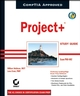 Project+ Study Guide: Exam PK0-002 (078214408X) cover image