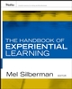 The Handbook of Experiential Learning (078798258X) cover image