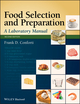 Food Selection and Preparation: A Laboratory Manual, 2nd Edition