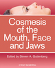 Cosmesis of the Mouth, Face and Jaws (081381698X) cover image