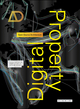 Digital Property: Open-source Architecture (111895498X) cover image
