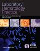 Laboratory Hematology Practice (140516218X) cover image
