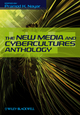 The New Media and Cybercultures Anthology (140518308X) cover image