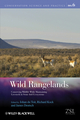 Wild Rangelands: Conserving Wildlife While Maintaining Livestock in Semi-Arid Ecosystems (140519488X) cover image