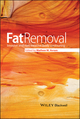 Fat Removal: Invasive and Non-invasive Body Contouring (144433428X) cover image