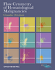 Flow Cytometry of Hematological Malignancies (144433588X) cover image