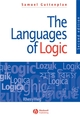 The Languages of Logic: An Introduction to Formal Logic, 2nd Edition (155786988X) cover image