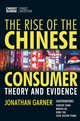 The Rise of the Chinese Consumer: Theory and Evidence (0470018690) cover image