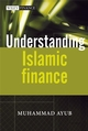 Understanding Islamic Finance (0470030690) cover image