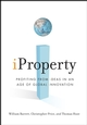 iProperty: Profiting from Ideas in an Age of Global Innovation (0470171790) cover image