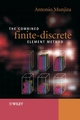 The Combined Finite-Discrete Element Method (0470841990) cover image