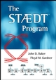 The ST�DT Program (0471203890) cover image