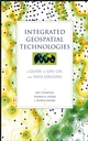 Integrated Geospatial Technologies: A Guide to GPS, GIS, and Data Logging  (0471244090) cover image