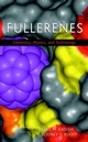 Fullerenes: Chemistry, Physics, and Technology (0471290890) cover image