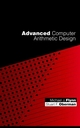 Advanced Computer Arithmetic Design (0471412090) cover image