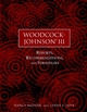 Woodcock-Johnson III: Reports, Recommendations, and Strategies (0471419990) cover image