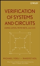 Verification of Systems and Circuits Using LOTOS, Petri Nets, and CCS  (0471704490) cover image