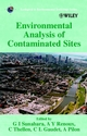 Environmental Analysis of Contaminated Sites (0471986690) cover image