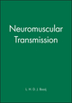 Neuromuscular Transmission (0727909290) cover image