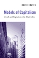 Models of Capitalism: Growth and Stagnation in the Modern Era (0745620590) cover image