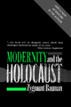 Modernity and the Holocaust (0745638090) cover image