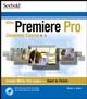 Adobe� Premiere� Pro: Complete Course (0764543490) cover image