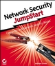 Network Security JumpStart: Computer and Network Security Basics (0782152090) cover image