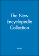 The New Encyclopedia Collection (0787975990) cover image