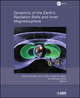 Dynamics of the Earth's Radiation Belts and Inner Magnetosphere, Volume 199 (0875904890) cover image