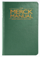 The Merck Manual of Diagnosis and Therapy, 19th Edition (0911910190) cover image