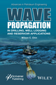 Wave Propagation in Drilling, Well Logging and Reservoir Applications (1118925890) cover image