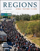 Geography: Realms, Regions, and Concepts, 17th Edition (1119301890) cover image