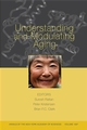 Understanding and Modulating Aging, Volume 1067 (1573315990) cover image