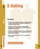 E-Selling: Sales 12.3 (1841124990) cover image