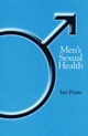 Men's Sexual Health (1861563590) cover image
