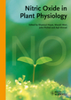 Nitric Oxide in Plant Physiology (3527325190) cover image