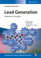 Lead Generation: Methods and Strategies, Volume 68 (3527333290) cover image