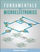 Fundamentals of Microelectronics, 1st Edition (EHEP000490) cover image