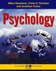 Psychology (EHEP000990) cover image
