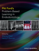Pitt Ford's Problem-Based Learning in Endodontology (EHEP002290) cover image