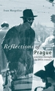 Reflections of Prague: Journeys Through the 20th Century (0470022191) cover image