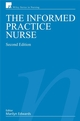 The Informed Practice Nurse, 2nd Edition (0470057491) cover image