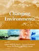 Changing Environments (0470849991) cover image