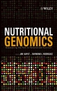 Nutritional Genomics: Discovering the Path to Personalized Nutrition (0471683191) cover image