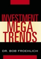 Investment Megatrends (0471769991) cover image